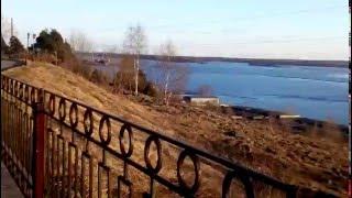 DEMO VIDEO (Full HD) - Bluboo Picasso