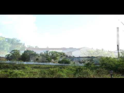 Santa Elena Entre Rios en imagenes