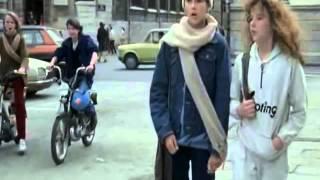 Video La Boum (1980) - French download MP3, 3GP, MP4, WEBM, AVI, FLV Juli 2017