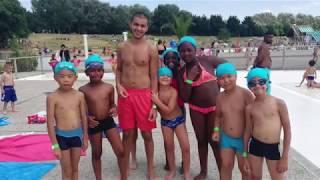 Un été à Saint-Exupéry - 2018