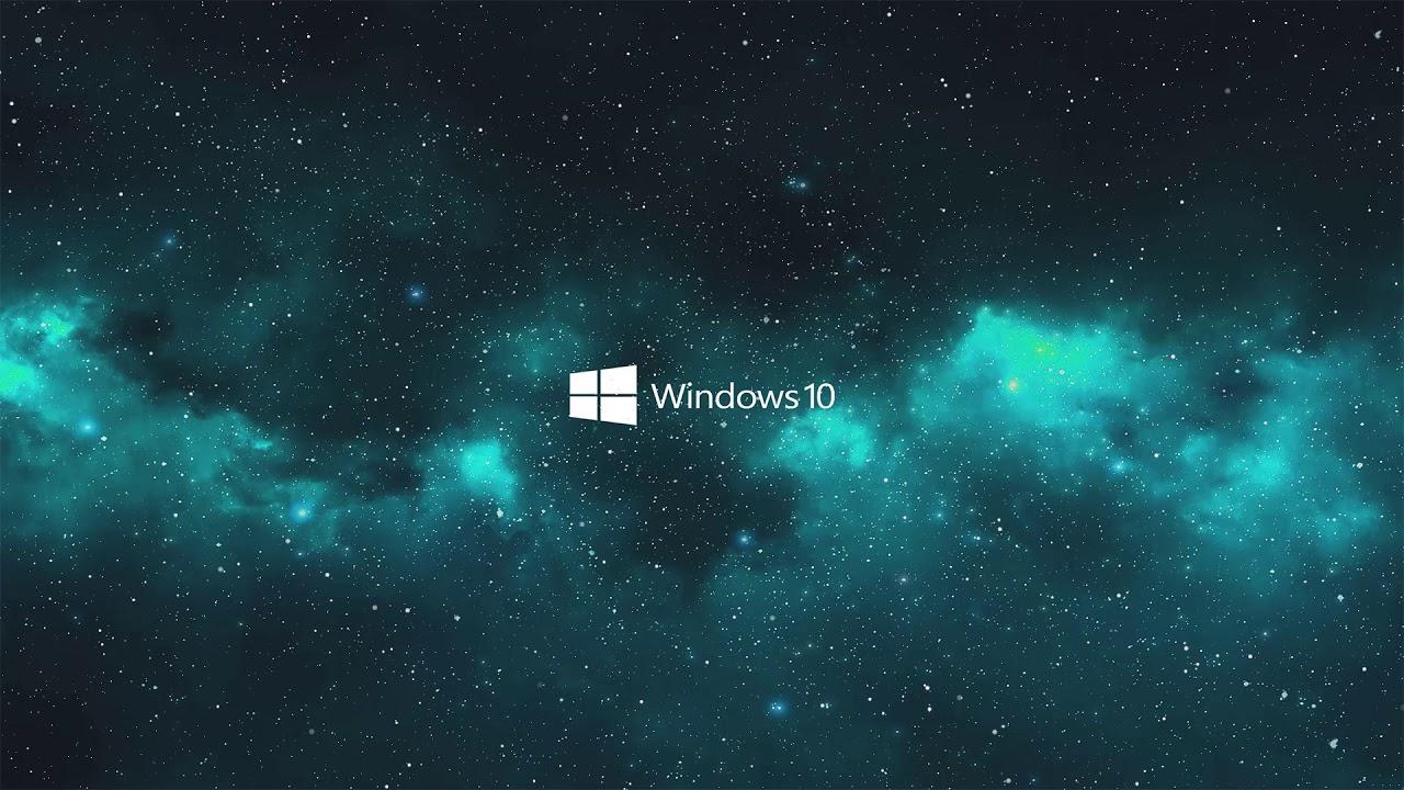 The Best Windows 10 4K Wallpaper  Gif