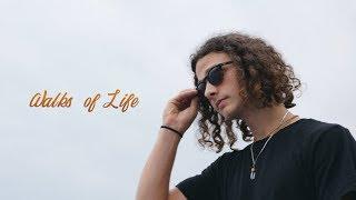 Walk of Life | Basketball | GIGS