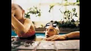 Eminem-MockingBird.mp4