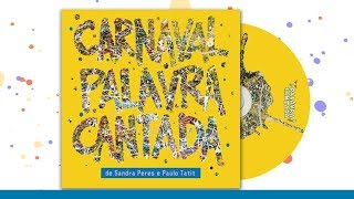 Play Carnaval