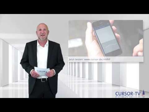 CURSOR-TV 07-2014