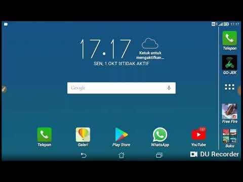 Cara Ebook Gratis Dari Google Play