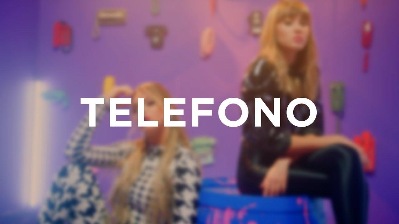 telefono lele pons
