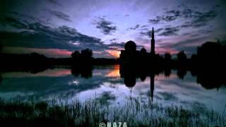 ilmoe.com Adzan Subuh  Ustadz Muhsin