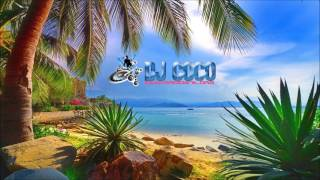 Muzica Noua Iulie 2017 - Vol.2 🌴Summer Club Music Mix