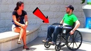 MOST SHOCKING Gold Digger (Social Experiments) Compilation!