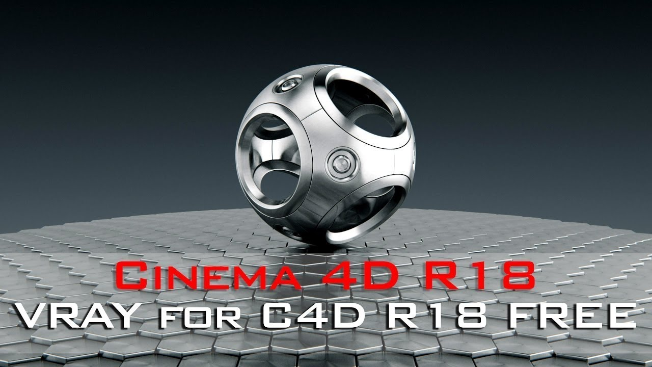 vray cinema 4d serial number
