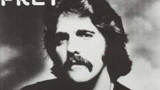 glenn frey,a.k.a. the teen king