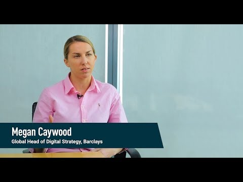 Finextra & Barclays: The State Of Fintech
