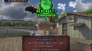 [TAS] GC Tony Hawk's Underground by The Packle in 44:11.8