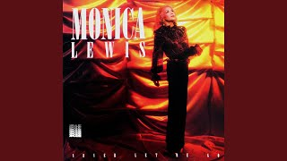 Provided to YouTube by The Orchard Enterprises Return to Forever · Monica Lewis Never Let Me Go ℗ 1982 © Applause Records™ a division of 43 North ...