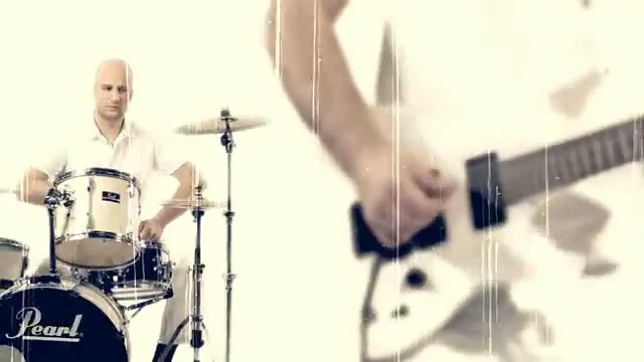 Chord guitar viva