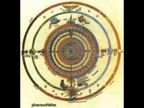Alan Watts Talks About Carl Jung Spiritual Awakening Lectures