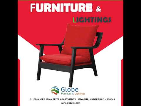 Best Furniture Shops In Hyderabad | Globe