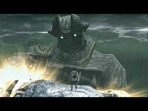 Thumbnail: 10 Worst Final Bosses In Video Game History