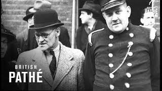 Video Condemned Houses In Kilburn (1938) download MP3, 3GP, MP4, WEBM, AVI, FLV November 2017