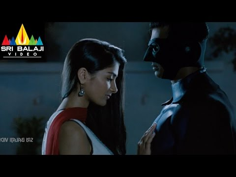 Mask Movie Lee at Nassar House | Jiiva, Pooja Hegde, Narain | Sri Balaji Video