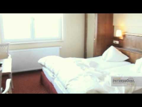 Hotel Petersbühel****