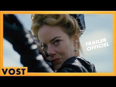 La Favorite | streaming [Officielle] VOST HD | 2018
