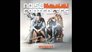 Noisecontrollers - E=NC2 (Radio Edit) HD