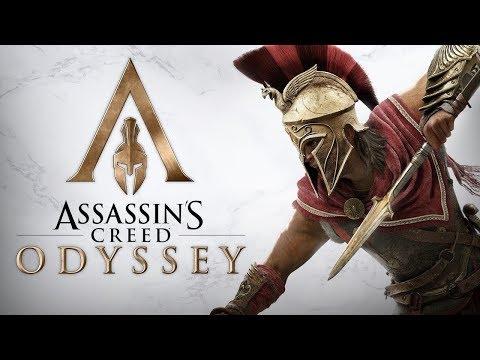 assassins-creed-odyssey-deutsch-#92-prüfung-der-anpassungsfähigkeit---ac-odyssey-gameplay-german-ps4