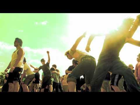 Dj Fresh - Gold Dust (InContext Remix)