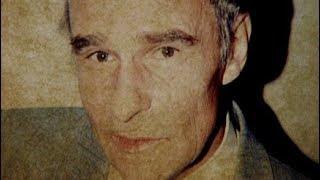 Vor 20 Jahren: Der Säure-Attentäter