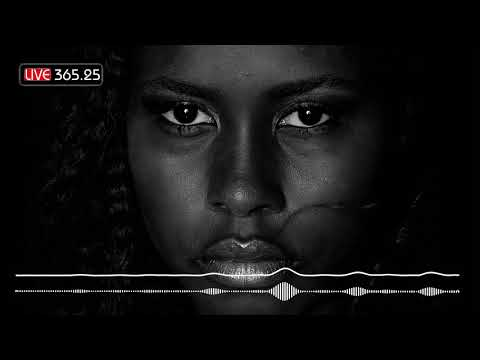 Michael Jackson Liberian girl (mix)
