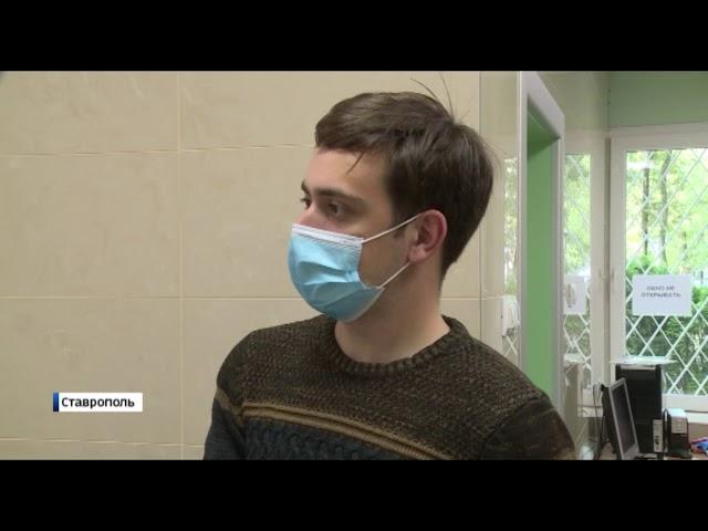 Рентгенохирургическая помощь при инсульте