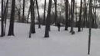 Video Love Like Winter-A.F.I. Music Video download MP3, 3GP, MP4, WEBM, AVI, FLV Agustus 2018