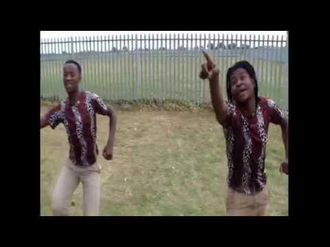 Ntembeko Mangxiki - Masango Album PART 1 | GOSPEL MUSIC or SONGS