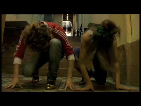 Fugaz - The Pinker Tones (Official Music Video) mp3