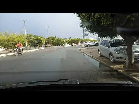 Gilneyparson ruas de Jequié terça parte 2