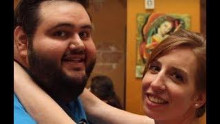Он Решил ПОРАДОВАТЬ Свою Любимую Перед Свадьбой. Спустя Полтора года Невеста Была в Шоке