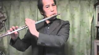 http://kose-sax-flute.jp/Onkan/onkan.htm.