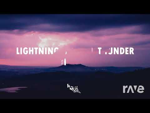Thunder Imagine Dragons - Imagine Dragons & I-Am-Not-Furry N00B | RaveDJ