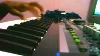 Roland JUNO Gi mukesh 02
