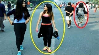 20 Chilling Photos That Can't Be Explained 2017 | World Mystery Tops