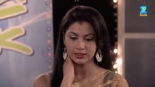 Kumkum Bhagya - Episode 522 - July 01, 2017 - Best Scene