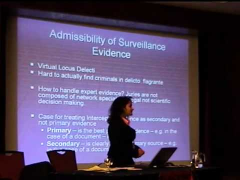 Black Hat EU 2003 -  Security Analysis of Microsoft Encrypted File System (EFS)
