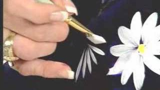 How to use FolkArt® Enamels™ Paint with Donna Dewberry