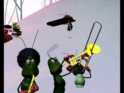 The Buggies - Wings of Goodbye