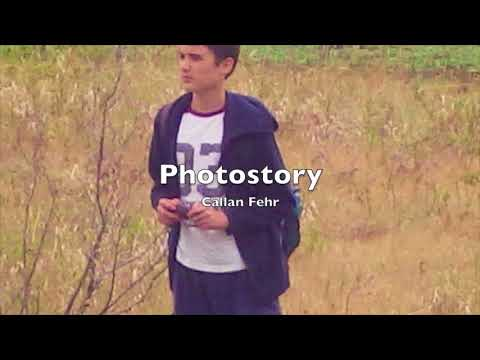 Brightwater Photo Stories