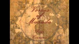 Watch Voices Of Masada No More Gods video