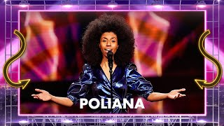 Poliana // Amar Pelos Dois // We Want More #3