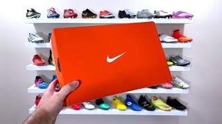 Nike just accidentally made the best VALUE FOR MONEY football boots ever!
